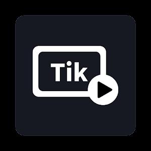 Tik Online PC (Windows / MAC)