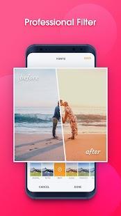 Photo Editor Pro: Photo Collage, Picture Editor