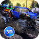 Offroad Monster Truck Rally APK
