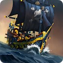App Download Pirate Battles: Corsairs Bay Install Latest APK downloader