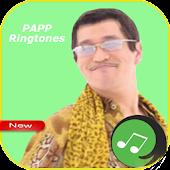 App Pineapple pen Ringtones PAPP APK for Windows Phone