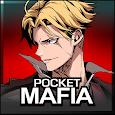 Pocket Mafia: Mysterious Thriller game