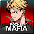 Pocket Mafia:Online party game