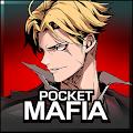 Pocket Mafia:Online party game
