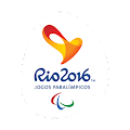 App Paralympic Games Rio 2016 APK for Kindle