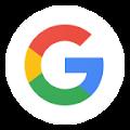 Die Google App Symbol