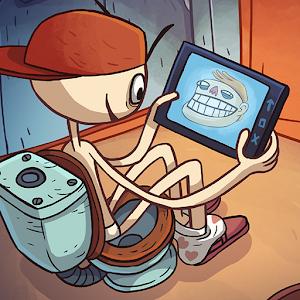 Troll Face Quest: Video Memes - Brain Game Online PC (Windows / MAC)