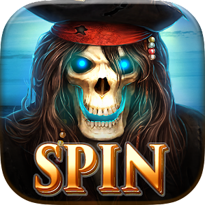 Pirates of the Dark Seas Slots