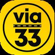 Via 33 Passageiro apk