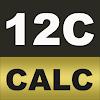Calc 12C
