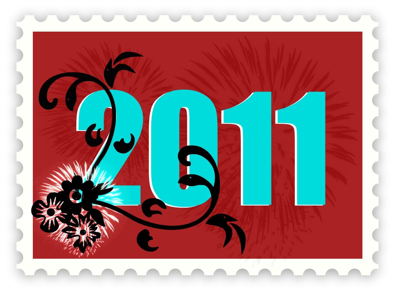 2011 reading resolutions,