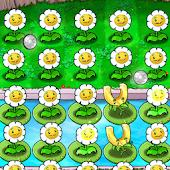 App New Guide Plants vs Zombie 2 APK for Kindle
