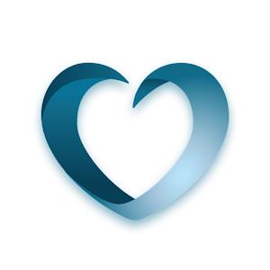 Osi For PC / Windows 7/8/10 / Mac – Free Download