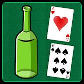 Download War - card game APK to PC