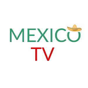 Mexico TV - Television FULL HD For PC / Windows 7/8/10 / Mac – Free Download