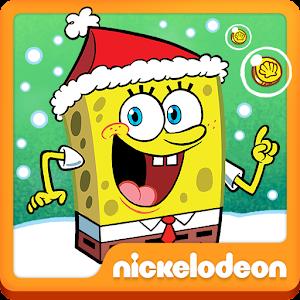 Descargar SpongeBob Moves In Apk Full Para Android