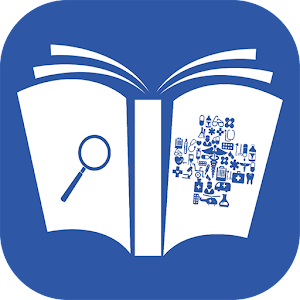 Drug Dictionary 2016 for Android