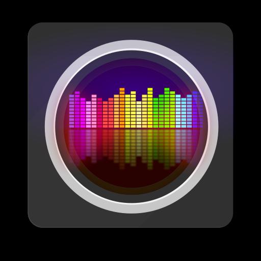 LiquidPlayer Pro - music,equalizer,mp3,radio,3D APK Cracked Download