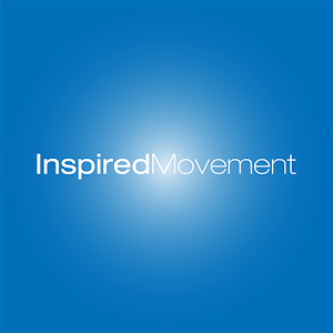 Download Inspired Movement For PC Windows and Mac