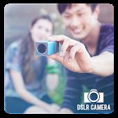 App DSLR Camera Photo Editor APK for Windows Phone