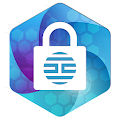App PIN Genie Locker-Screen Lock & Applock apk for kindle fire
