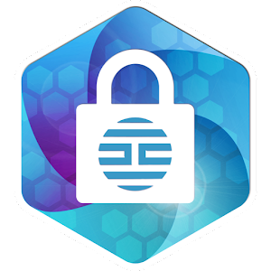 Download Screen Lock & App Lock for PC - Free Personalization App for PC
