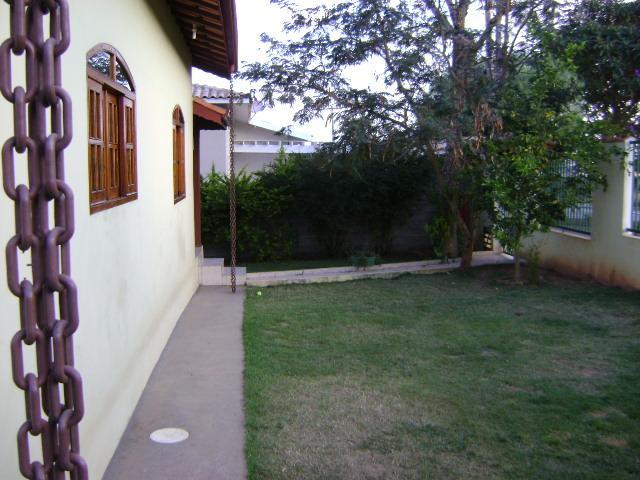 Chácara com 3 dormitórios à venda, 1000 m² por R$ 585.000 - Jardim Leonor - Itatiba/SP