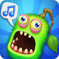 Free Download My Singing Monsters APK for Samsung