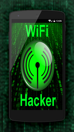 download wifi hack android