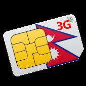 3G Data Plan Nepal APK for Ubuntu