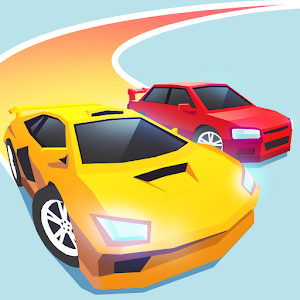 Drift It! Online PC (Windows / MAC)