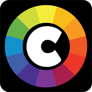 Circulo De Color For PC / Windows 7/8/10 / Mac – Free Download