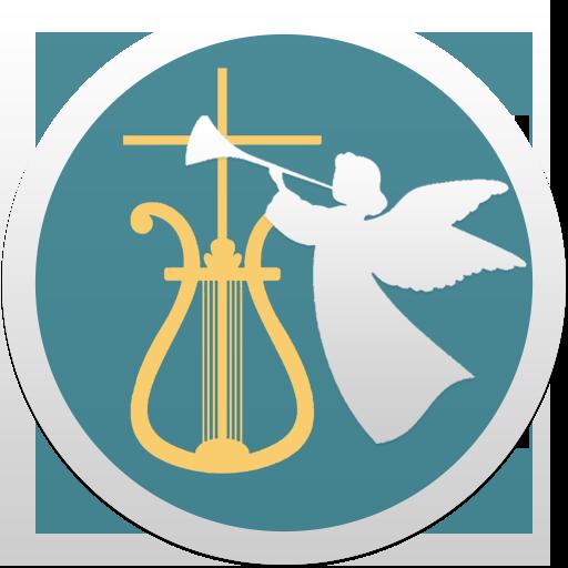 Android aplikacija Hrišćanske himne