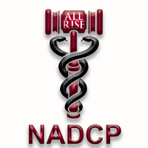 NADCP For PC
