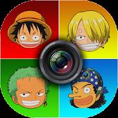 App Cartoon Face Changer Pro version 2015 APK