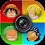 App Cartoon Face Changer Pro APK for smart watch