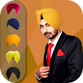 App Punjabi Turban Photo Editor APK for Windows Phone