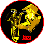 Smooth Jazz Radio Music APK Image