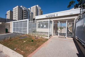 Apartamento  residencial à venda, Cidade Líder, São Paulo. - Cidade Líder+venda+São Paulo+São Paulo