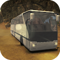 Game Bus Simulator : Coach Driver APK for Kindle