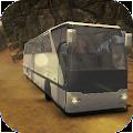 Bus Simulator : Coach Driver APK for Kindle Fire