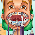 Free Dentist games for kids APK for Windows 8