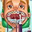Free Download Dentist games for kids APK for Samsung