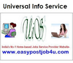 Part Time Job Available, Online Data Entry Workers Needed