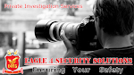 Private detective agency in Gurgaon