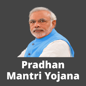 yadi main bharat ka pradhan mantri hota Open main menu β search edit this pradhan mantri jan-dhan yojana statistics as on 28 march 2018 (all figures in crores) bank type number of accounts balance.
