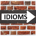 App English Idioms version 2015 APK