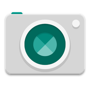 Motorola Camera Online PC (Windows / MAC)
