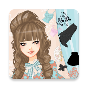 dress up games fashion girls