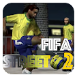 Free Fifa S.. file APK for Gaming PC/PS3/PS4 Smart TV
